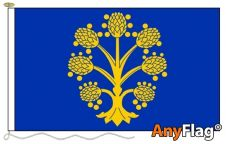 - APPLEBY IN WESTMORLAND ANYFLAG RANGE - VARIOUS SIZES